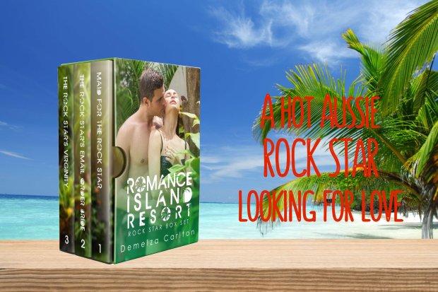 romance-island-promo-2