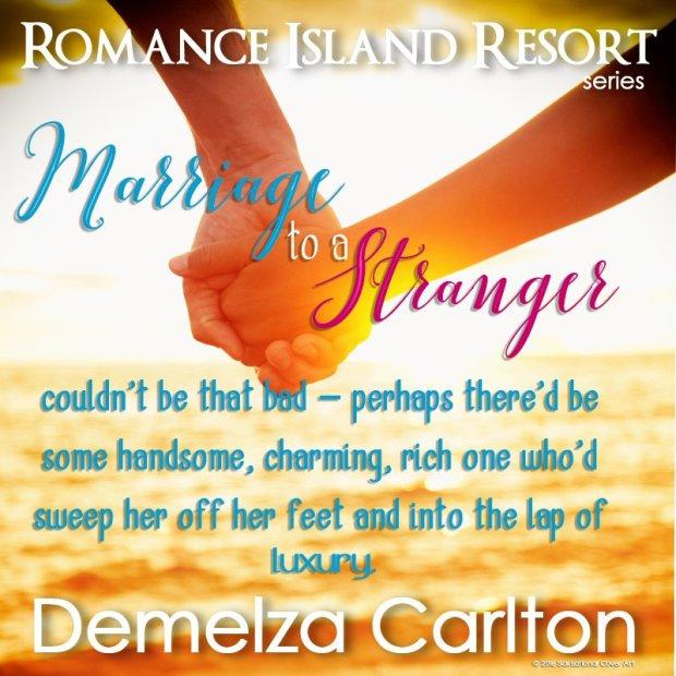 romance-island-promo-3