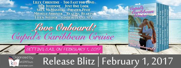 cruise-releaseblitzbanner