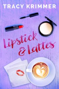 lipsticks-lattes