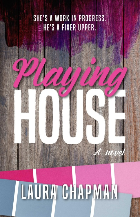 806f0-playing2bhouse