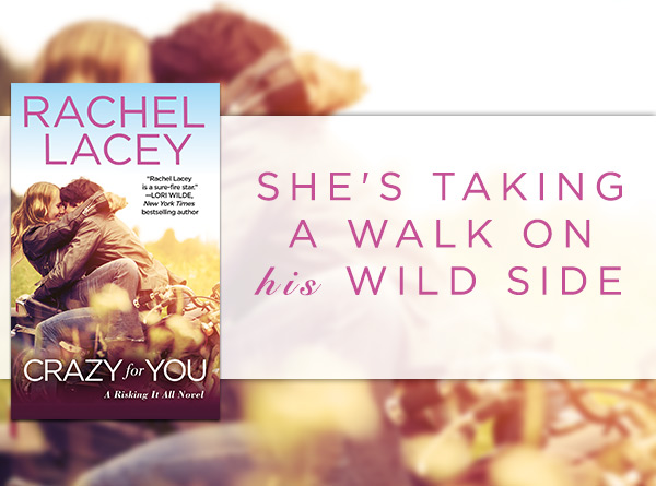 Crazy-for-You-Quote-Graphic-1
