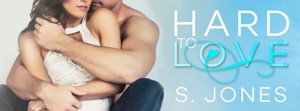 Hard love_banner