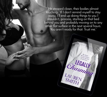 LegallyCharming_teaser5