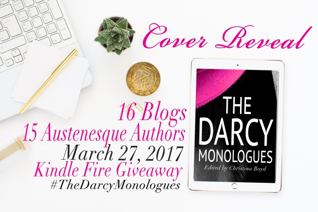 TDM Cover Reveal Promo