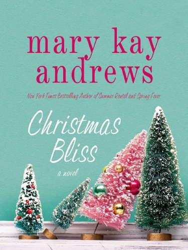 Christmas Bliss