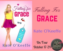 falling-for-grace-tour