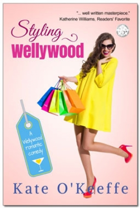 styling-wellywood