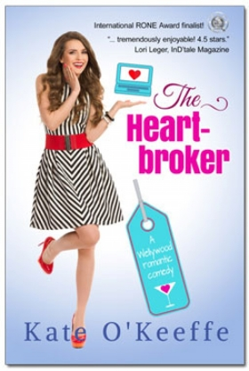 the-heartboker
