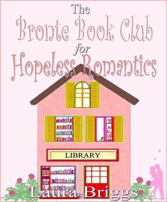 Bronte Book Club Cover Image