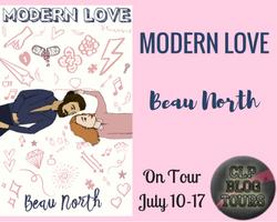 MODERN LOVE (1)