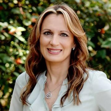 MelissaBaldwin