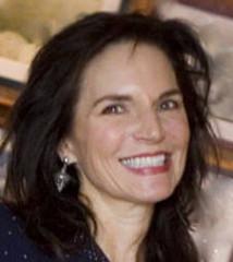 Pamela Aares