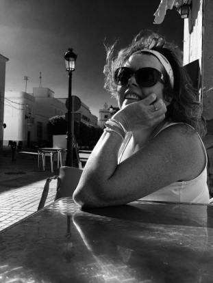 Jane Owen Author Pic