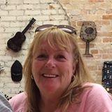 Liz Flaherty Newest