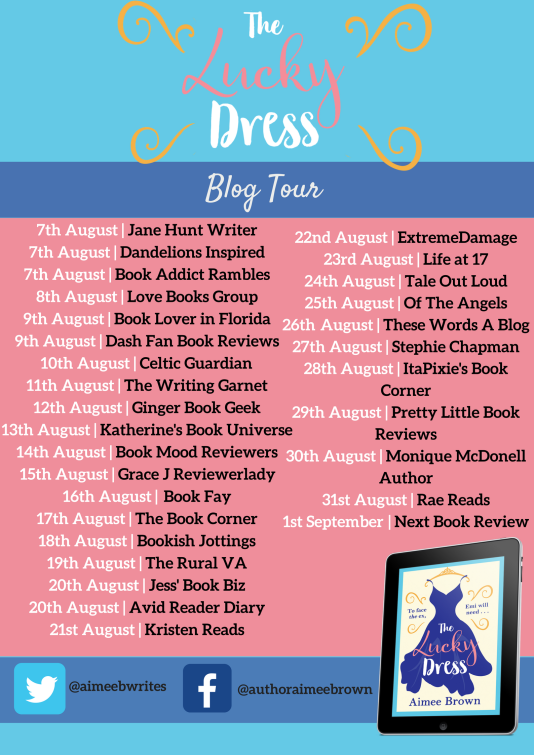 _ARIA_ The Lucky Dress blog tour poster (1).png