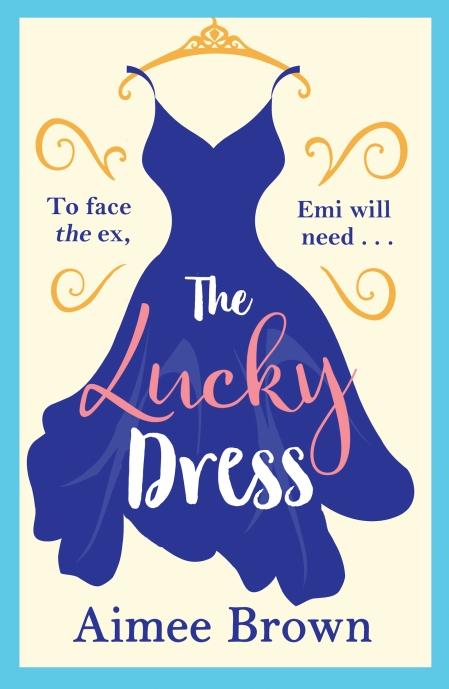 ARIA_Brown_THE LUCKY DRESS_E.jpg