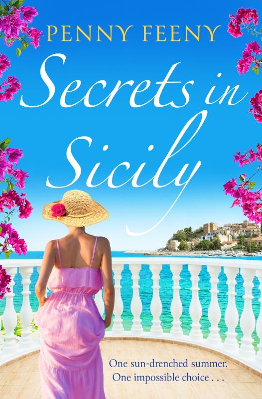 ARIA_Feeny_SECRETS IN SICILY_E