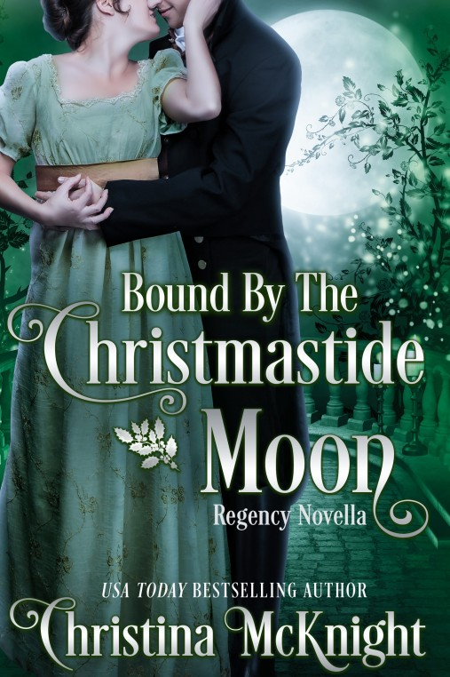 Bound_By_The_Christmastide_Moon_1600x2400