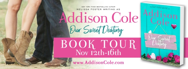 BlogTour_AC_OurSweetDestiny