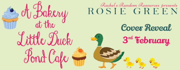 A Bakery at the Little Duck Pond Cafe -Cover Reveal.png