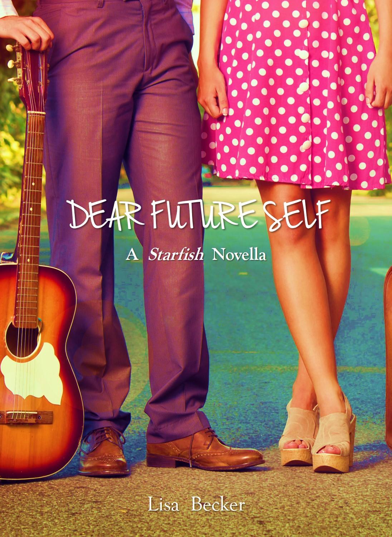 Dear Future Self