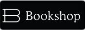 Bookshop Button.png