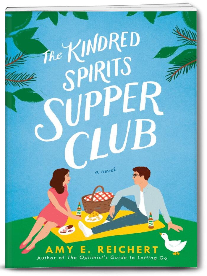 kindred-spirits-supper-club-download.jpg